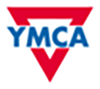 (公財)日本YMCA同盟
